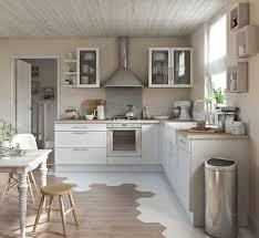 cuisine vintage blanche kidkraft décoration cuisine vintage castorama 22 pau 02270439 evier photo