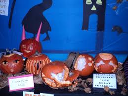Corpse Bride Pumpkin Stencil by Halloween Pumpkin Carving Contest Town Centre Private