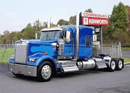 Kenworth W900 For Sale | KENWORTH W900L SLEEPER FOR SALE IN PA ... All 2010 Chevrolet Cars Trucks And Suvs For Sale In Central Pa Tandem Dump For In Pa Best Truck Resource Global Parts Selling New Used Commercial Lifted Ray Price Mt Pocono Ford Warrenton Select Diesel Truck Sales Dodge Cummins Ford Lebanon Auto Sales 1980 F250 2wd 34 Ton Pickup 22278 Used Mechanics Truck Sale Pa Youtube Bucket Alabama Tristate Dealing Japanese Mini Ulmer Farm Service Llc