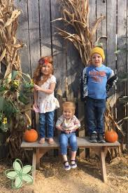 Vancouver Pumpkin Patch Wa by 100 Best Pumpkin Patches Near Portland Cc Fun For Kids 2015