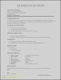 Resume Templates Critique Free Of Awesome Reddit Umd Meaning 960