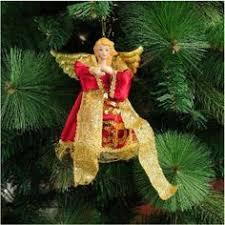 Christmas Tree Amazonca by Itemship Christmas Decoration Scene Tower Mini Christmas Tree