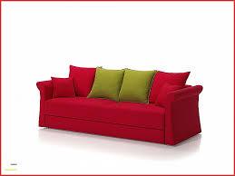 canapé vieux cuir comment retapisser un canapé inspirational fresh canapé d angle en