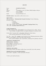 Hostess Job Description For Resume New Resumes Restaurant Fore Waitress Event