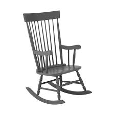 Slat Rocking Chair In Grey | Fast, Free Delivery | Ezzo.co.uk Kidkraft 18120 Kids 2 Slat Rocking Chair Childrens Wooden Rocker Chair Wikipedia Hampton Bay White Wood Outdoor Chair1200w The Home Depot Bradley Patio Chair200swrta Adult Pure Fniture Indoor Ivy Terrace Classics Rockerivr100wh Set Of Inoutdoor Porch Chairs In Modern Contemporary Grey Fast Free Delivery Ezzocouk Detail Feedback Questions About Classic Children Amazoncom Outsunny Hanover Allweather Pineapple Cay Rockerhvr100wh