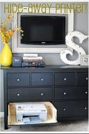 Lacasse Desk Drawer Removal by Firas Salem Firassalem On Pinterest