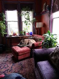 Gypsy Home Decor Pinterest by 1000 Ideas About Bohemian Decor On Pinterestkilim Pillows Rowan