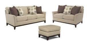 Broyhill Cambridge Sleeper Sofa by Elegant 4 Broyhill Living Room Furniture Sets On Broyhill