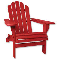 Living Accents Folding Adirondack Chair by 18 Best Outdoor Chairs Images On Pinterest Outdoor Chairs