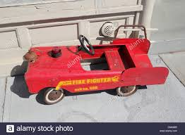 Toy Firetruck Stock Photos & Toy Firetruck Stock Images - Alamy Squirter Bath Toy Fire Truck Mini Vehicles Bjigs Toys Small Tonka Toys Fire Engine With Lights And Sounds Youtube E3024 Hape Green Engine Character Other 9 Fantastic Trucks For Junior Firefighters Flaming Fun Lights Sound Ladder Hose Electric Brigade Toy Fire Truck Harlemtoys Ikonic Wooden Plastic With Stock Photo Image Of Cars Tidlo Set Scania Water Pump Light 03590