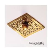 Cabinet Hardware Backplates Brass by Moorish Cabinet Hardware Brass Knobs Pulls Cup Pulls Back Plates