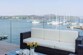 lugo rock official falmouth website falmouth accommodation search hotels b bs and self catering