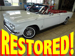 Classic Chevrolet Corvair For Sale On ClassicCars.com Why Isnt The 196069 Chevrolet Corvair Worth More Hagerty Articles 1962 95 Rampside Barn Find Truck Patina Very Rare 1961 For Sale Classiccarscom Cc813676 From Field To Road Corvantics Van Love General Discussion Antique Automobile Club Of 9505 Colctible Classic 01969 More Pics Dual Engine Chevy Used It To 1964 Greenbrier Drive Motor Trend Pickup Id 6007 Cars And Car