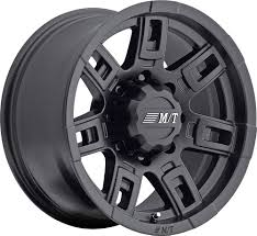 Mickey Thompson Sidebiter II | TireBuyer Mickey Thompson 31535r17 Et Street R Tire R2 Compund Hawks Third Spotted In The Shop Deegan 38 Allterrain 72630 Extreme Country Lt25585r16 Jegs Sidebiter Ii 15x8 Wheels Socal Custom Mustang Radial 3153517 3744r Free Classic Iii Polished Alloy Wheel For Vehicles With Baja Mtz Review Youtube Atz P3 Test Photo Image Gallery Truck Tires Raquo Product Turntable Video 38x1550x20 Mtzs 20x12 Fuel Hostages 1970 Gmc Silver Medal Hot Rod Network
