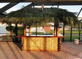 Custom Made Palm Trees - Residential Tiki Huts Tiki Hut Builder Welcome To Palm Huts Florida Outdoor Bench Kits Ideas Playhouse Costco And Forts Pdf Best Exterior Tiki Hut Cstruction Commercial For Creating 25 Bbq Ideas On Pinterest Gazebo Area Garden Backyards Impressive Backyard Patio Quality Bali Sale Aarons Living Custom Built Bars Nationwide Delivery Luxury Kitchen Taste Build A Natural Bar In Your For Enjoyment Spherd Residential Rethatch