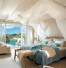 15 Sweet And Most Romantic Bedroom Ideas