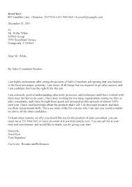 Cover Letters To Recruitment Agencies Consultant Example Letter For Agency