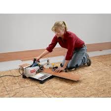 Home Depot Tile Saws by Ryobi Tools