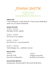 Resume ~ Coloringow To Create Job Resume Anjinho Make Image ... Heres The Resume That Got Me Hired Full Stack Web Development 2018 Youtube Cover Letter Template Sample Cover Letter How To Make Resume Anjinhob A Creative In Microsoft Word Create A Professional Retail And Complete Guide 20 Examples Casey Neistats Filmmaker Example Enhancv Ad Infographic Marketing Format Download On Error Next 13 Vbscript Professional Video Shelly Bedtime Indukresuoneway2me