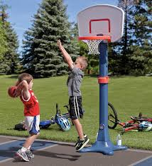 10 Backyard Activities! Backyard Basketball Court Multiuse Outdoor Courts Sport Sketball Court Ideas Large And Beautiful Photos This Is A Forest Green Red Concrete Backyard Bar And Grill College Park Go Green With Home Gyms Inexpensive Design Recreational Versasport Of Kansas 24x26 With Canada Logo By Total Resurfacing Repairs Neave Sports Simple Hoop Adorable Dec0810hoops2jpg 6 Reasons To Install Synlawn Small Back Yard Designs Afbead