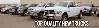 Top Quality Brand New 4x4 Trucks For Rent | 4x4 Truck Rental | Work ... Dodge Dw Truck Classics For Sale On Autotrader Factory Equipped 12 Best Offroad 4x4s You Can Buy Hicsumption 10 Used Diesel Trucks And Cars Power Magazine Used Toyota Trucks Sale In Alburque Resource Quigley Makes A Nissan Nv 4x4 Van Let Us Say Hallelujah The Fast 44 For In Oklahoma City Top Most Expensive Pickup The World Drive 2016 Toyota Tacoma Review Consumer Reports 700 Best Images Pinterest Cars Ford Hd Video 2015 Ford F150 Rough Country Lifted Used Crew Cab For Tricked Out New 4x4 Lifted Ram Tdy Sales Www