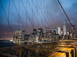 où prendre les plus belles photos de new york d ici d