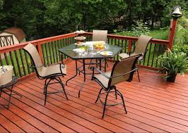 Menards Cedar Deck Boards by Pittsburghpaintsandstain Revitalize Menards Rebate Revitalize