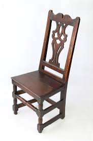 Antique Oak Side Chair C.1700 Antique Early 1900s Rocking Chair Phoenix Co Filearmchair Met 80932jpg Wikimedia Commons In Cherry Wood With Mat Seat The Legs The Five Rungs Chippendale Fniture Britannica Antiquechairs Hashtag On Twitter 17th Century Derbyshire Chair Marhamurch Antiques 2019 Welsh Stick Armchair Of Large Proportions Pembrokeshire Oak Side C1700 Very Rare 1700s Delaware Valley Ladder Back Rocking Buy A Hand Made Comb Back Windsor Made To Order From David 18th Century Chairs 129 For Sale 1stdibs Fichairtable Ada3229jpg