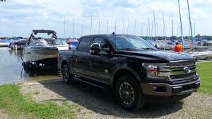Here's How The 2018 Ford F-150's New Engines Feel New Mercedesbenz Xclass Pickup News Specs Prices V6 Car 2018 Ford F150 Improved Across The Board Bestinclass Ratings 2015 Ram Cv Cargo Van 78k 10900 We Sell The Best Truck For Your Used Toyota Trucks Near Me Elegant Ta A Sr Access Americas Five Most Fuel Efficient Best For Towingwork Motor Trend Silverado Bestinclass Capability 24 Mpg Highway Heres How F150s Engines Feel 2016 Tacoma Review Consumer Reports 67 Of Pickup Truck Caps Diesel Dig Buying Guide