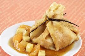 herv cuisine crepes marvelous crepes herve cuisine 10 crepe aux fruits d