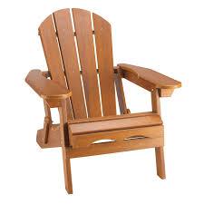 Adirondack Chairs Ace Hardware by Plastic Adirondack Chairs Roselawnlutheran