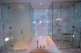 Elara One Bedroom Suite by One Bedroom Suite At Palms Place In Las Vegas Elite Penthouses