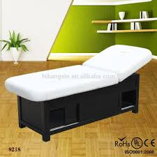 Craigslist Bed For Sale by Used Massage Tables For Sale Craigslist Home Table Decoration