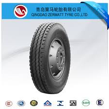 Tractor Tyres Prices 11r22.5 Truck Tire Samson Tires - Buy Tractor ... China Quarry Tyre 205r25 235r25 Advance Samson Brand Radial 12x165 Samson L2e Skid Steer Siwinder Mudder Xhd Tire 16 Ply Meorite Titanium Black Unboxing Mic Test Youtube 8tires 31580r225 Gl296a All Position Truck Tire 18pr High Quality Whosale Semi Joyall 295 2 Tires 445 65r22 5 Gl689 44565225 20 Ply Rating 90020 Traction Express Mounted On 6 Hole Bud Style Tractor Tyres Prices 11r225 Buy Radial Truck Gl283a Review Simpletirecom