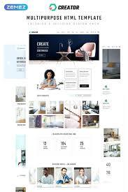 100 Home Design Websites Interior Website Free Download Download House