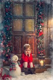 The Grinch Christmas Tree Scene by 335 Best Christmas Scenes Images On Pinterest Christmas Scenes