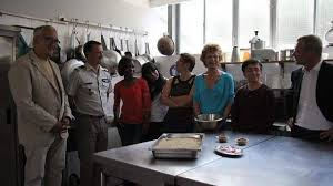 formation femme de chambre afpa une formation vers des métiers qui recrutent