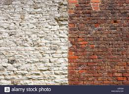 Architectural Background Of Red Brick And White Stone Wall Of An ... Mortenson Cstruction Incporates 100yearold Barn Into New Old Wall Of Wooden Sheds Stock Image Image Backdrop 36177723 Barnwood Wall Decor Iron Blog Wood Farm Old Weathered Background Stock Cracked Red Paint On An Photo Royalty Free Fragment Of Beaufitul Barn From The Begning 20th Vine Climbing 812513 Johnson Restoration And Cversion Horizontal Red Board 427079443 Architects Paper Wallpaper 1 470423