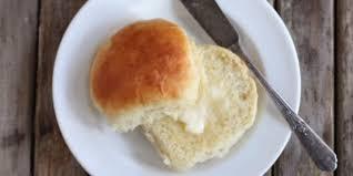 Skinnytaste Pumpkin Bread by Dinner Bread Rolls That Are So Good You Won U0027t Think Of Them As A