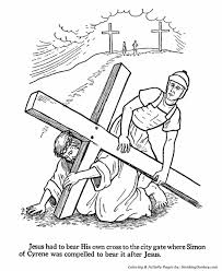 Honkingdonkey Holiday Coloring Pages Easter 09 Bible Pics 105