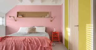 kleines schlafzimmer einrichten tipps tricks für mehr