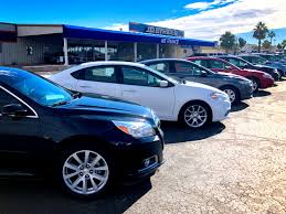 100 Loves Truck Stop Chandler Az Buy Here Pay Here Used Cars AZ 85225 JD Byrider