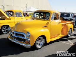 Yellow Chevy Truck | 50's 60's Chevy Trucks | Pinterest | GMC Trucks ... 1940 Chevy 12 Ton Truck Chevs Of The 40s News Events Forum The Classic Pickup Buyers Guide Drive 1970 C10 Stepside A Wolf In Sheeps Clothing They Turned This 1967 Into 60s Muscle Car Hot Rod Network Napco 4x4 Trucks Forgotten Lot Shots Find Week 1941 Rat Onallcylinders Curbside Chevrolet C20 Truth About Cars More 6066 Truck Pictures Youtube 1963 Lowrider Magazine Apache Classics For Sale On Autotrader Learn More About Versatile And Resigned 2019 1955 Delicious Ice Cream Llc