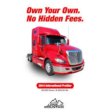 Lone Mountain Truck Leasing - Home | Facebook Volvo Tractors Trucks For Sale Kenworth Arrow Truck Sales Sckton Ca Fontana Inventory Competitors Revenue And Employees Owler Company Profile Says The Peak Moment For Used Truck Market Is Lone Mountain Leasing Home Facebook Silveira Healdsburg Serving Cloverdale Santa Rosa Sonoma County Rays Sales Big Rigs View All Buyers Guide West Union New Used Chevrolet Dealership Scenic Single Axle Daycabs N Trailer Magazine