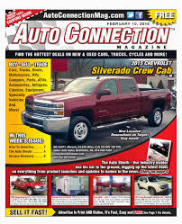 Budget Pickup Truck Rental Coupons Awesome 02 10 16 Auto Connection ... Budget Passenger Van Rental Coupon Marineland Niagara Falls Cool Truck Rental Coupon The Best Way To Save Money Car Pickup Coupons New Used Vehicles For Sale In Promo Codes For 2015 Ltt Enterprise Moving Cargo Van And Truck Code 25 Off Alamo Car Coupons Visa Awesome Audi Porsche Dealer Uhaul Toyota Hattiesburg Ms What Size Do I Need Oregon Trail Discounts Budg3tc0up0n5 Youtube