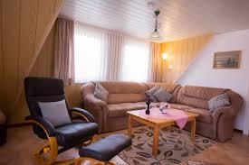 ferienhaus ferienwohnung büsum mit 2 schlafzimmern