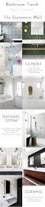 Regrout Bathroom Tile Youtube by Best 25 Tile Care Ideas On Pinterest Tiles Design For Kitchen
