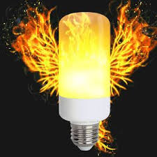 led bulb manufacturers and suppliers china wholesale led
