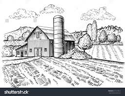 Rural Landscape Farm Barn Windmill Sketch Stock Vector 721219312 ... Pencil Drawing Of Old Barn And Silo Stock Photography Image Sketches Barns Images The Best Red Store Opens Again For Season Oak Hill Farmer Gallery Of Manson Skb Architects 26 Owl Sketch By Mostlyharmful On Deviantart Sketch Cliparts Zone Pen Drawings Old Barns Acrylic Yahoo Search Results 15 Original Hand Drawn Farm Collection Vector Westside Rd Urban Sketchers North Bay Top 10 For Design Sketches Ralph Parker Artist