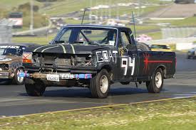 100 Craigslist Cleveland Cars And Trucks The Greatest New Lemons Of The 2018 Season 24 Hours Of LEMONS
